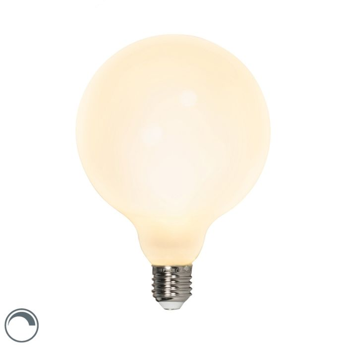 Ampoule-LED-E27-dimmable-G125-8W-900lm-2700-K
