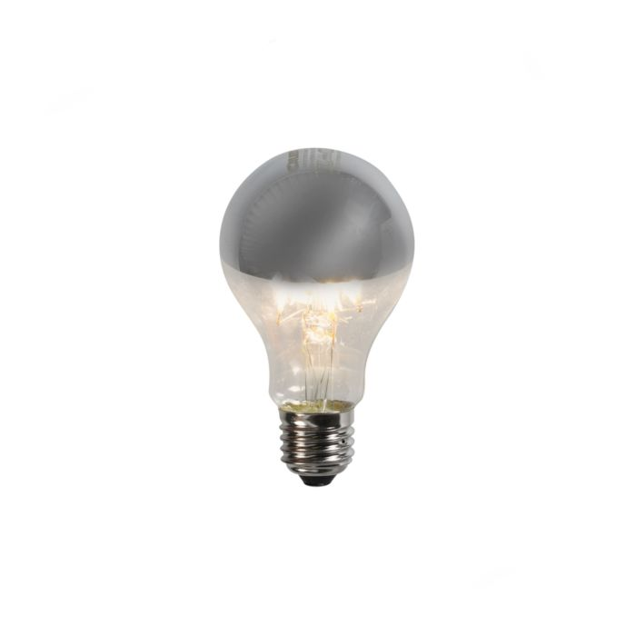 Ampoule-à-filament-LED-240V-4W-400lm-brillant-2700K