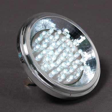 G53-QR111-avec-48-LEDs-blanc-neutre-12V