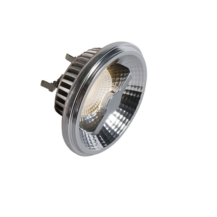 Ampoule-LED-G53-AR111-12W-36V-3000K-dimmable
