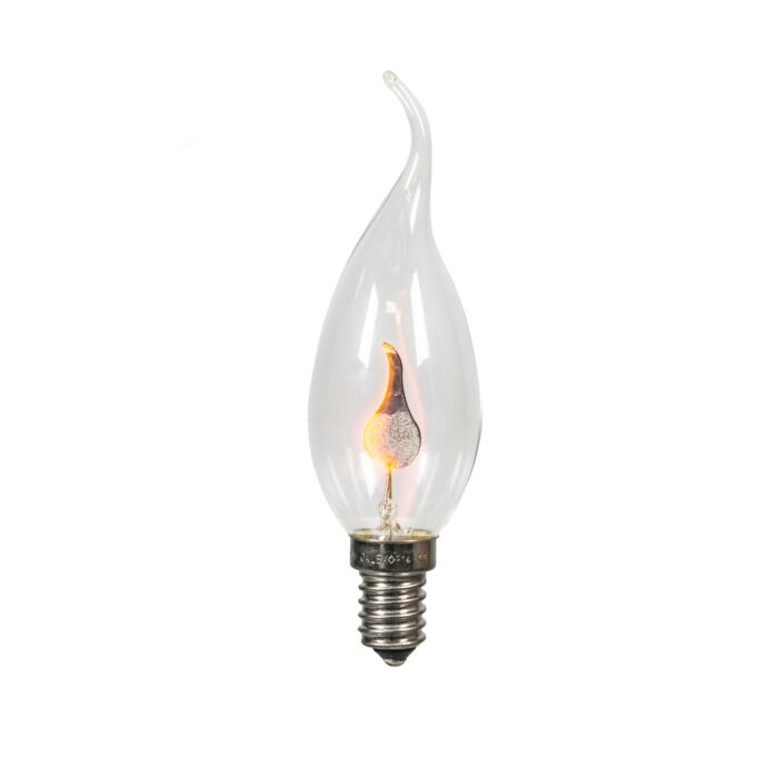 E14-bougie-luminescente-Flickervlam-BXS35-3W-5-lm-2200K