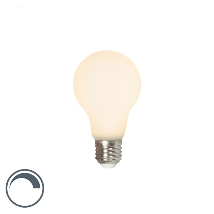 Lampe-LED-dimmable-E27-A60-4W-380lm-2700-K