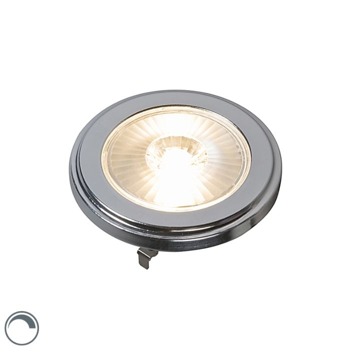 G53-ampoule-LED-AR111-dimmable-10W-800LM-3000K