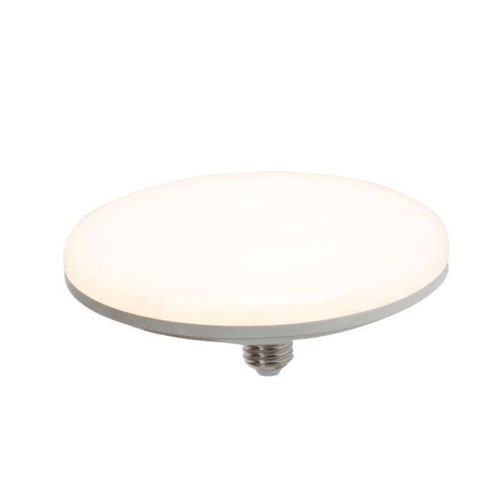 LED-OVNI-E27-24W-blanc-chaud
