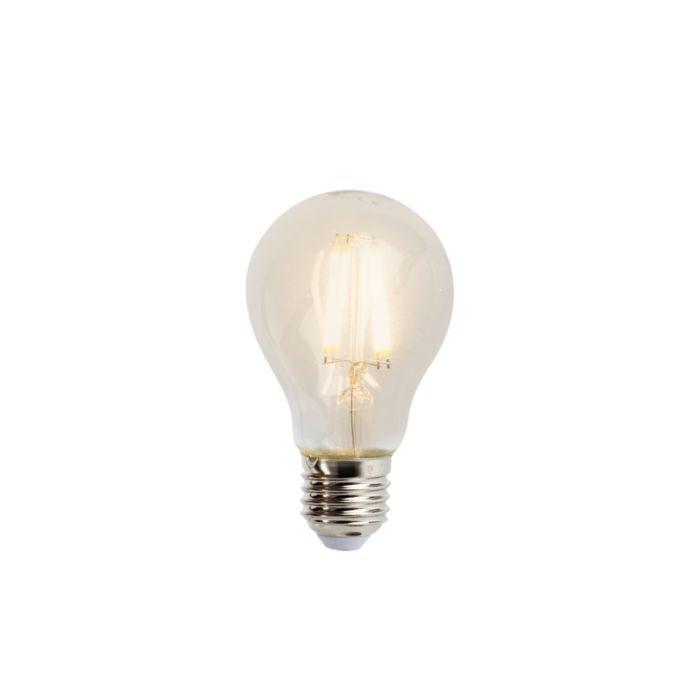Lampe-à-filament-LED-E27-4W-400-lumen-blanc-chaud-2700K