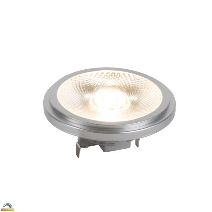 Lampe-LED-G53-dim-to-warm-AR111-11.5W-650LM-1800-2700K-24°