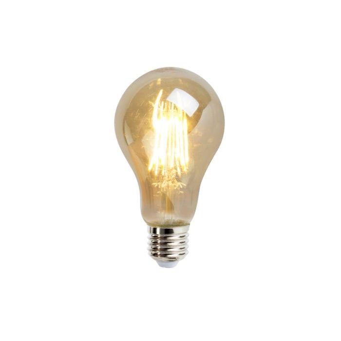 Lampe-à-filament-LED-E27-8W-720-lumens-blanc-chaud-2200K