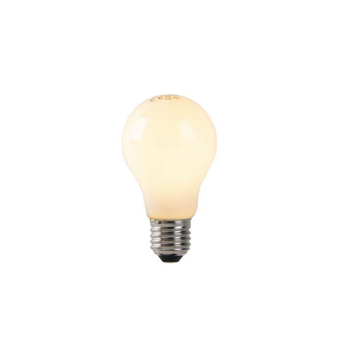 E27-LED-flamme-filament-A60-verre-opale-3W-250-lm-2200K