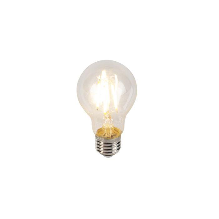 Lampe-à-filament-LED-E27-4W-400-lumen-blanc-chaud-2700K-avec-capteur-de-lumière-sombre