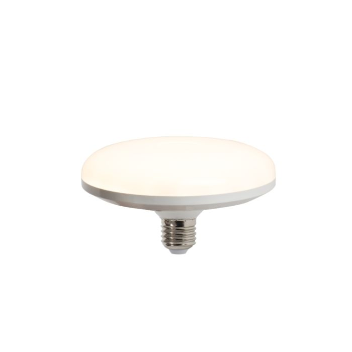 LED-OVNI-E27-18W-blanc-chaud