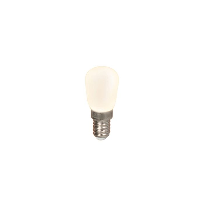 Lot-de-3-lampes-standard-LED-E14-T26-1W-90lm-2700-K