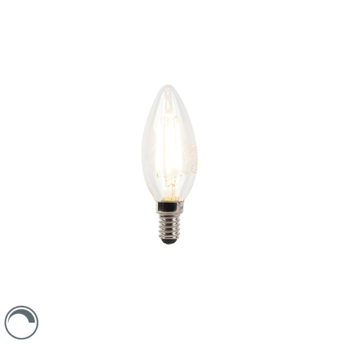 Lampe-bougie-à-filament-LED-E14-dimmable-B35-3W-240-lm-2700K