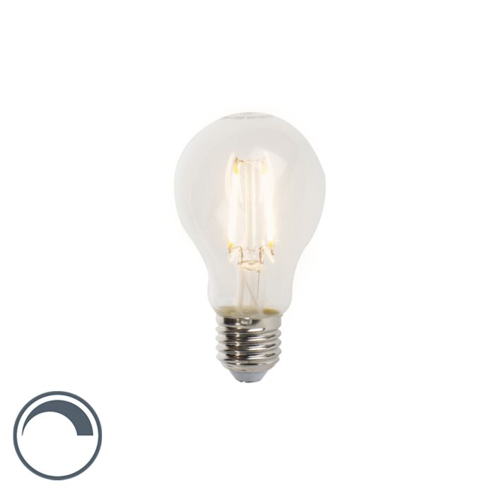 Lampe-à-incandescence-à-LED-E27-à-intensité-variable-A60-5W-470lm-2700-K