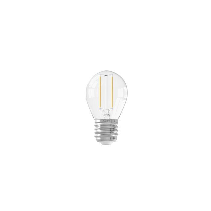 Lampe-boule-LED-E27-P45-2W-200-lm-2700K