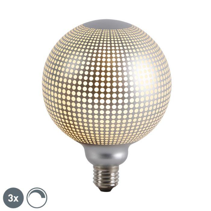 Lot-de-3-ampoules-sphériques-LED-E27-dimmables-DECO-4W-240-lm-2700K