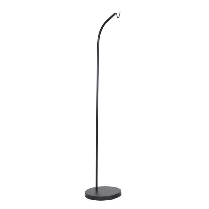Design-acier-noir-standard---Mart