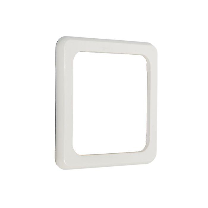 Peha-cover-frame-1-fois-blanc-vivant