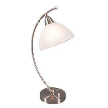 Lampe-de-table-en-acier-Firenze