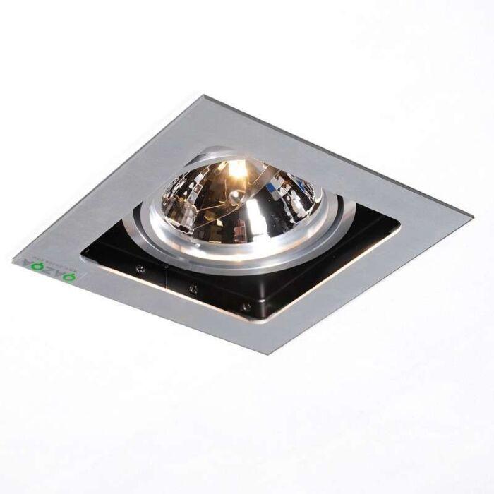 Spot-encastrable-Qure-1-aluminium