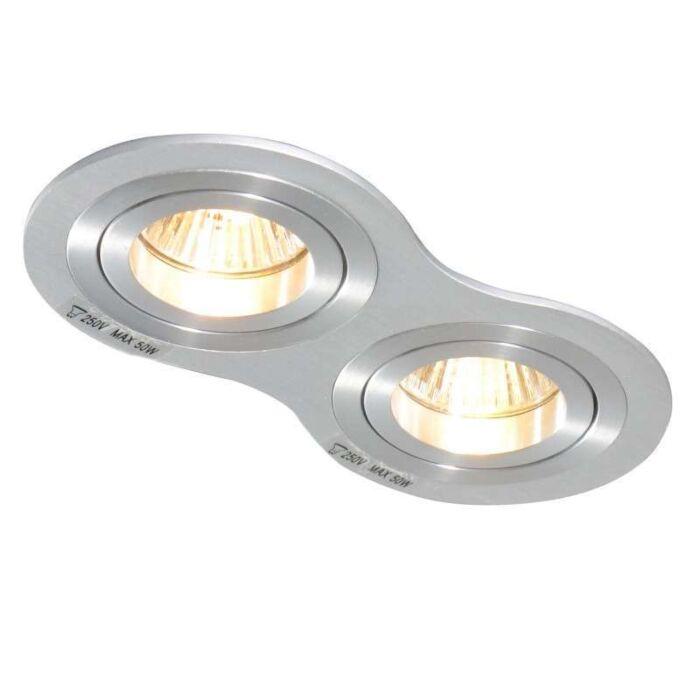 Spot-encastrable-Rondoo-2-en-aluminium