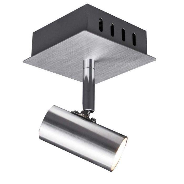 Spot-Oslo-1-en-aluminium