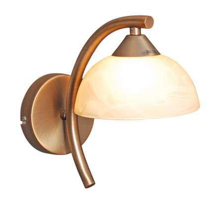 Applique-Milano-15-bronze