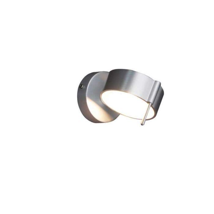 Applique-Eye-1-aluminium