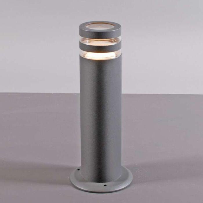 Lampe-d'extérieur-Leeds-pole-40
