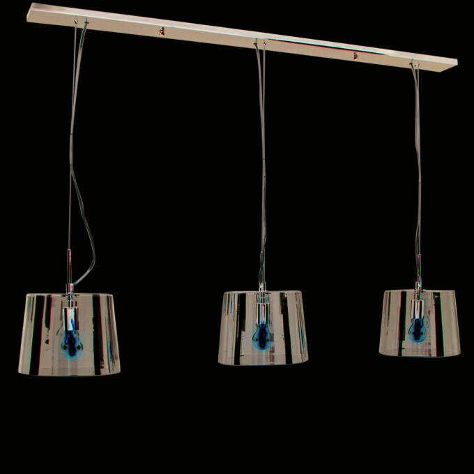 Lampe-suspendue-Polar-3