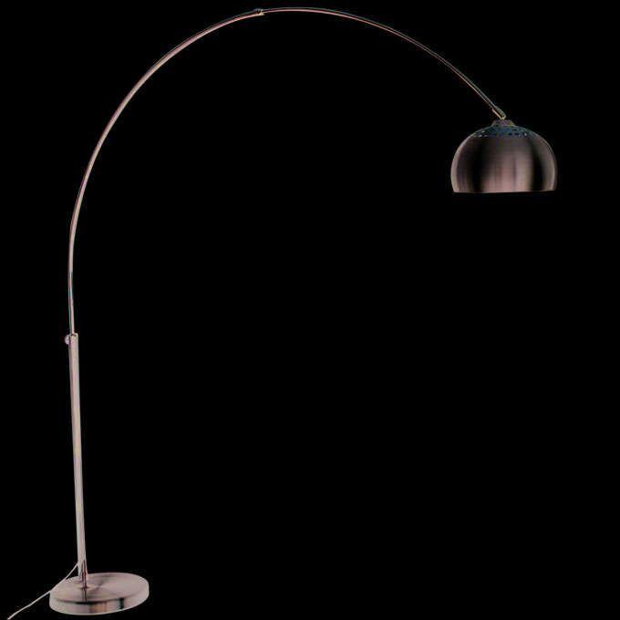 Lampe-à-arc-Big-Alu