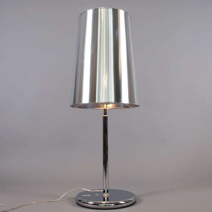 Lampe-de-table-Miracle-80