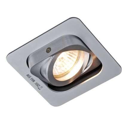 Spot-intégré-au-hasard-1-aluminium