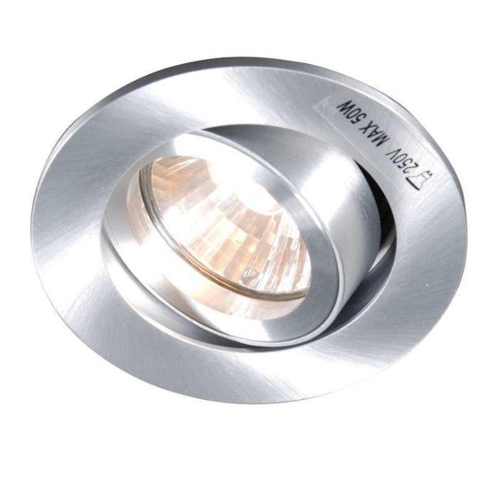 Spot-intégré-Limit-aluminium