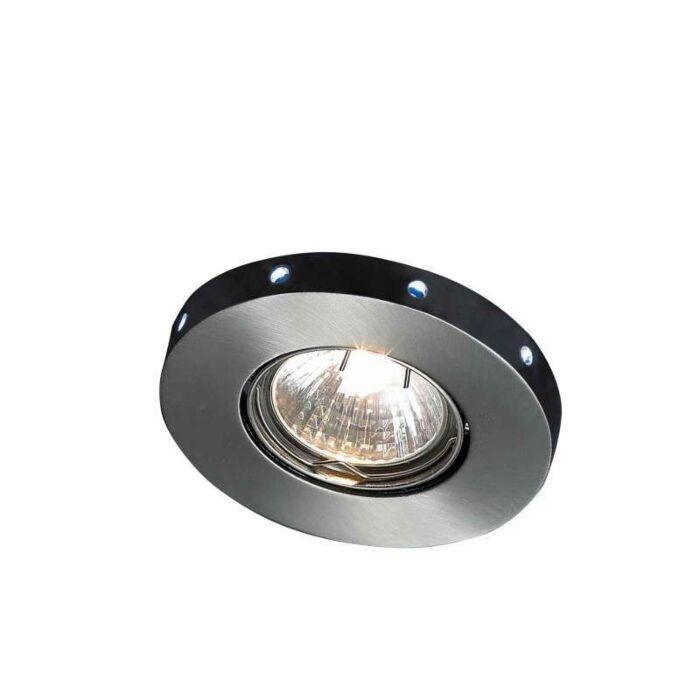 Spot-encastrable-Mito-rond-bleu-deco-LED