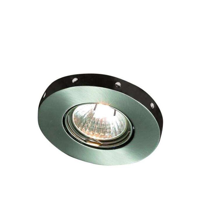 Spot-encastrable-Mito-rond-blanc-LED-déco