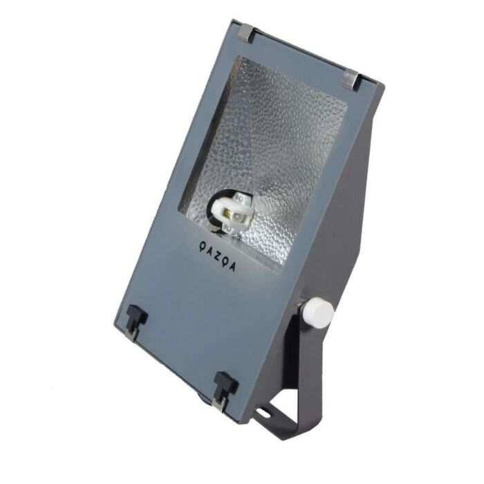 Radiateur-professionnel-Astra-II