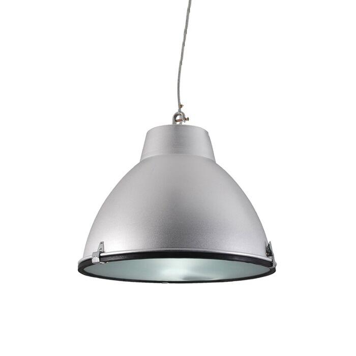 Lampe-suspendue-Anteros-en-aluminium