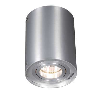 Spot-en-aluminium-rotatif-et-inclinable---Rondoo-1-up