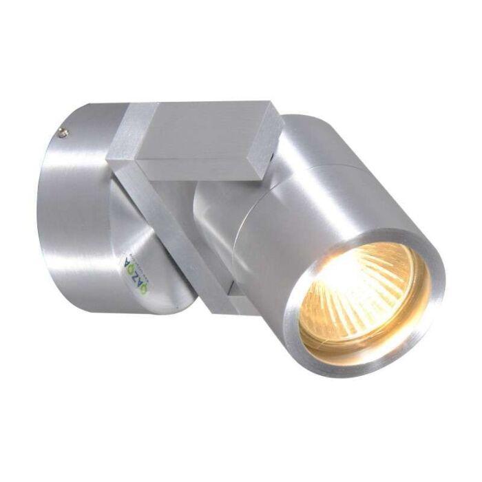 Spot-Move-I-en-aluminium