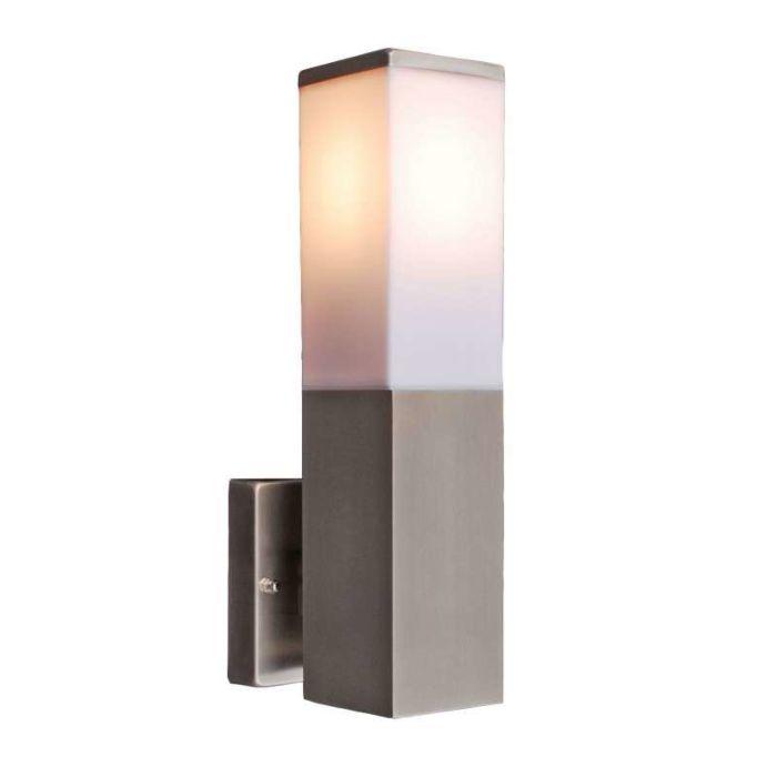 Lampe-d'extérieur-Malios-applique-en-acier