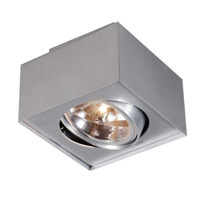Spot-Box-111-en-aluminium-1