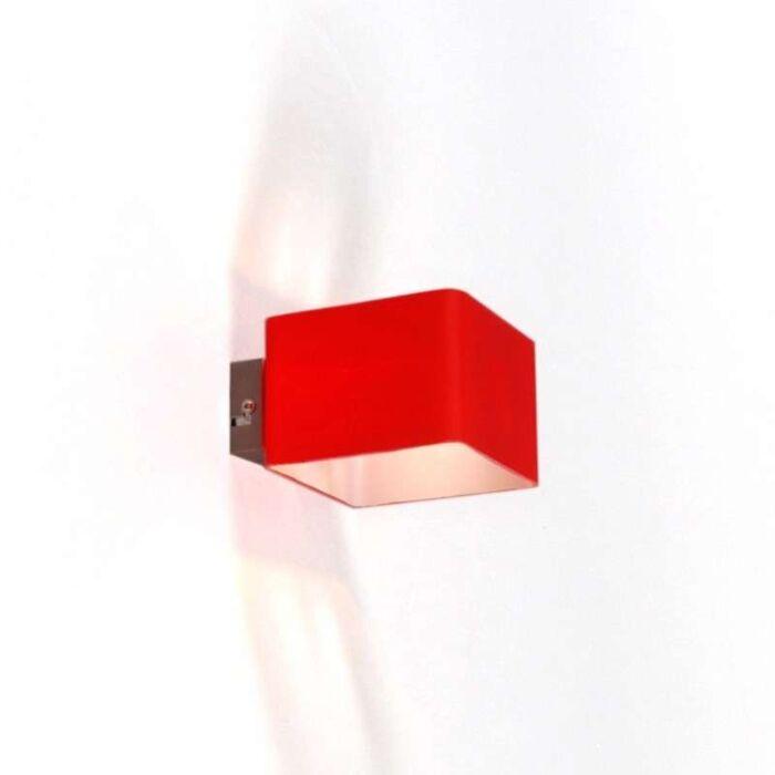 Nova-Red-applique