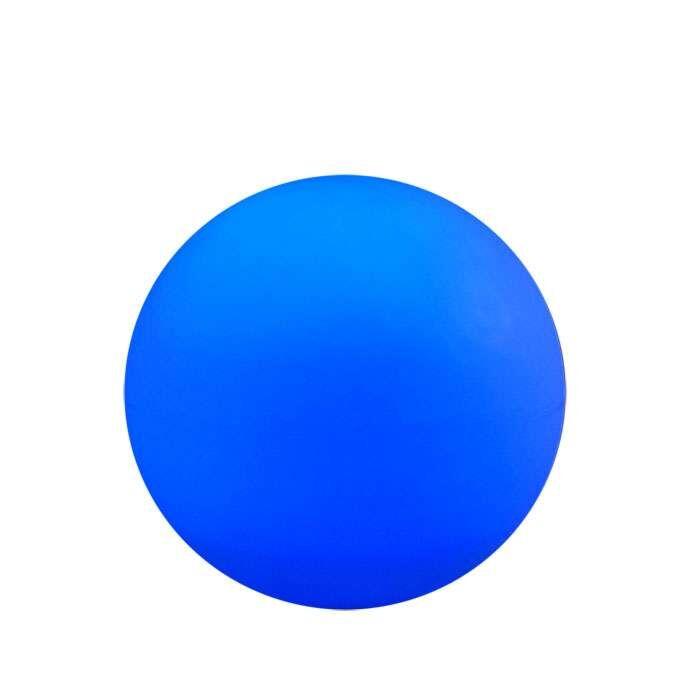 Ampoule-Led-50cm-RGB