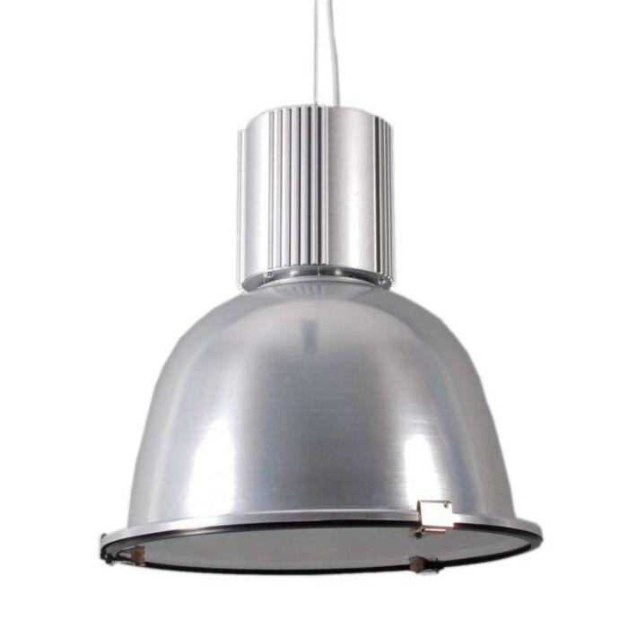 Suspension-industrielle-en-aluminium