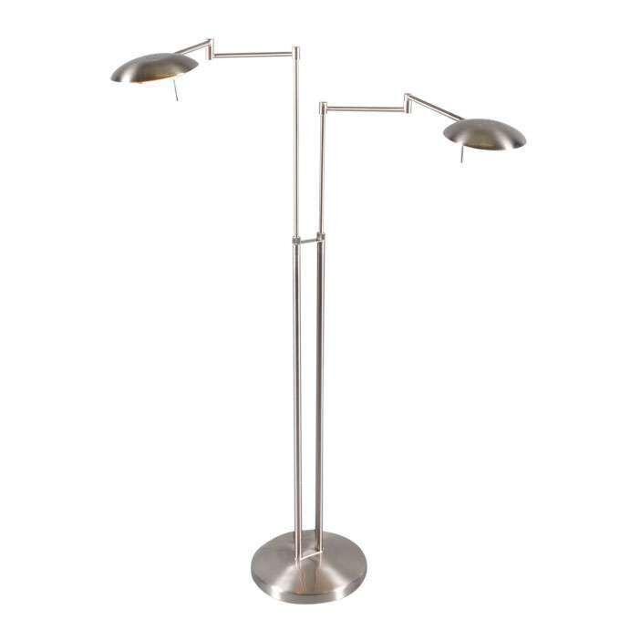 Lawant-2-lampe-de-lecture-en-acier