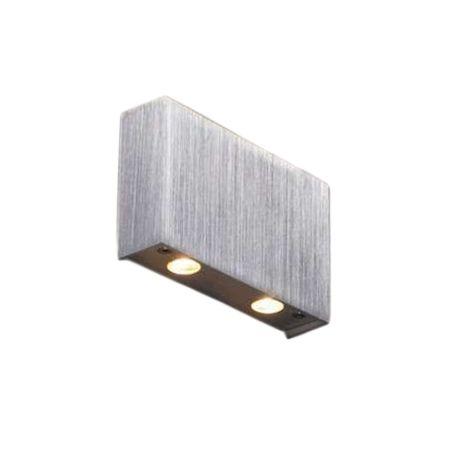 Applique-Otan-LED-Aluminium