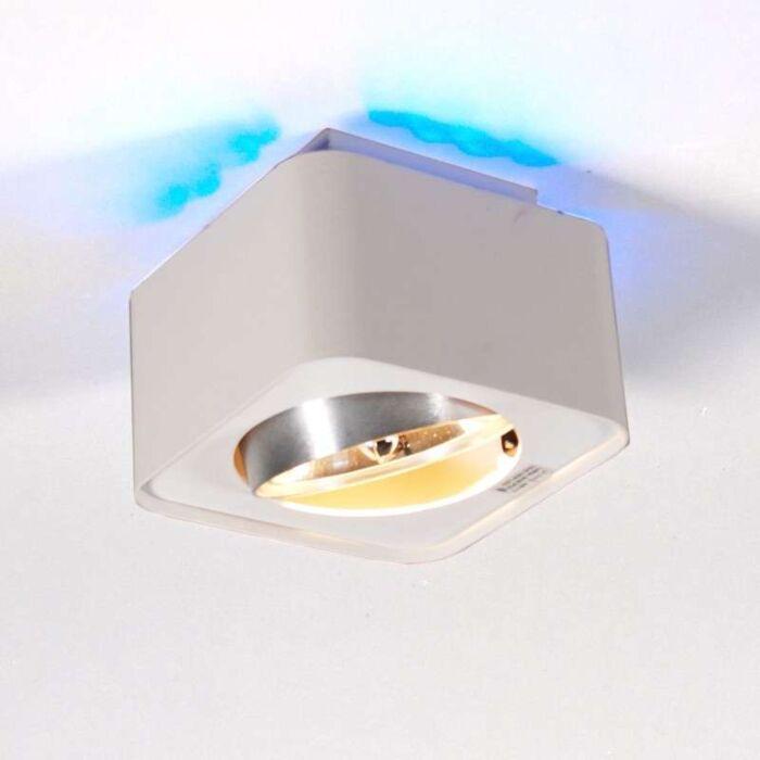 Spot-Boxer-111-blanc-1-avec-LED-d'humeur