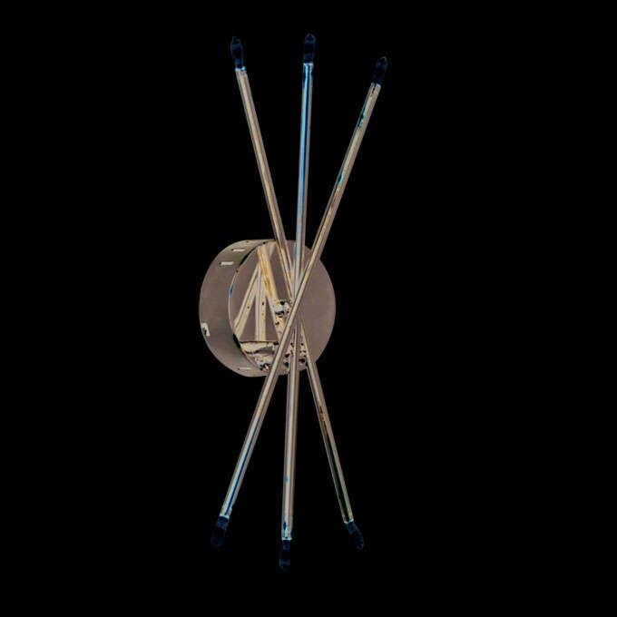 Applique-Mikado-6-chrome