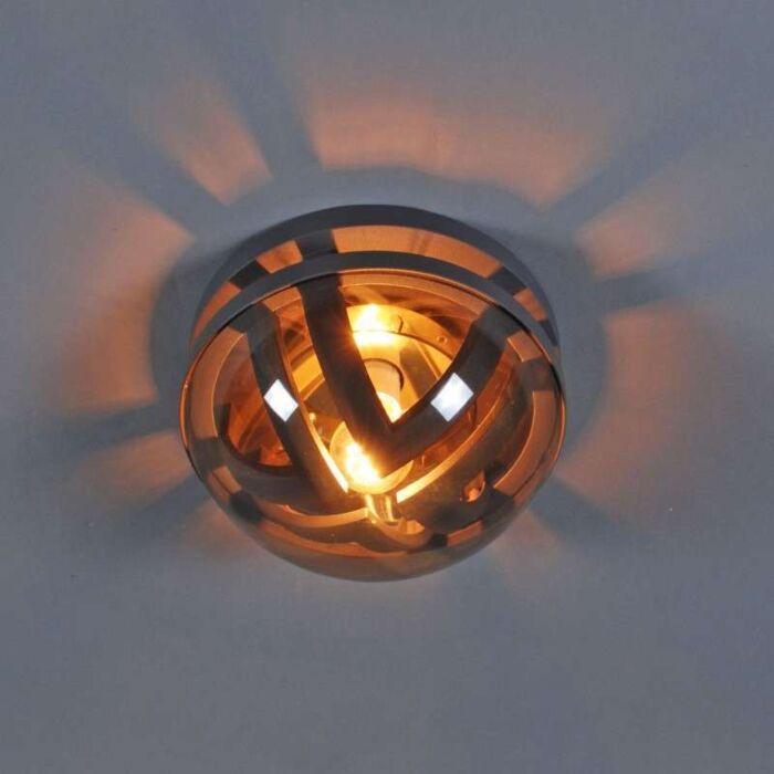Lampe-d'extérieur-Ohio-graphite
