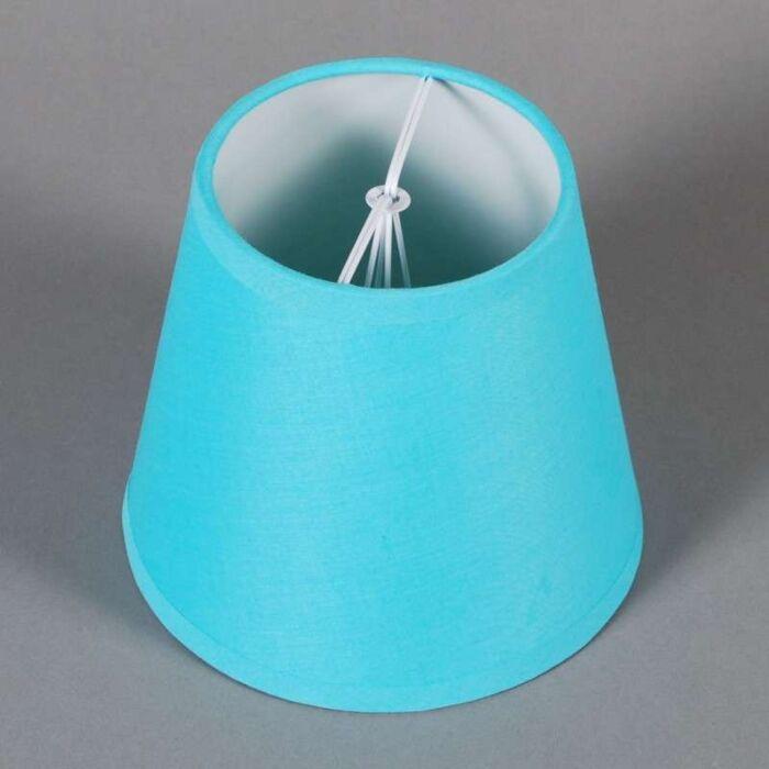 Clip-casquette-ø15cm-aqua